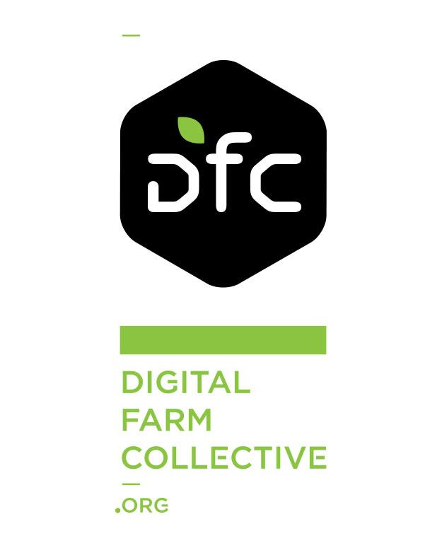 Tomko-Design-logos-DFC
