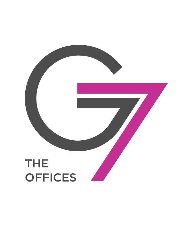 Tomko-Design-logos-G7