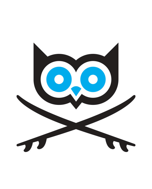 Tomko-Design-logos-LS1