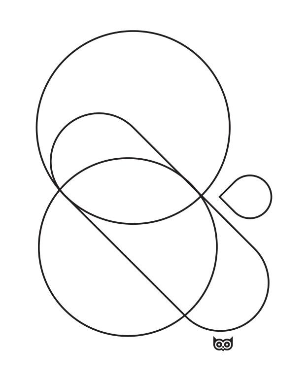 Tomko-Design-logos-LS4