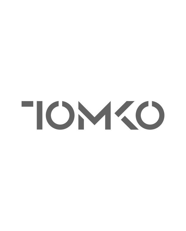 Tomko-Design-logos-Tomko