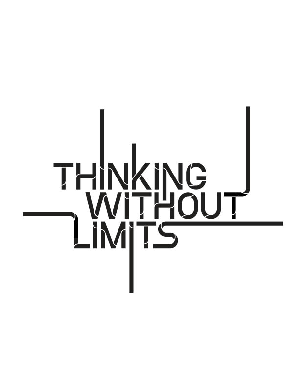 Tomko-Design-logos-Thinking-Without-Limits