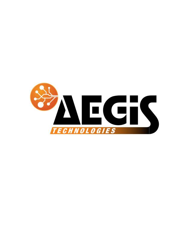 Tomko-Design-logos-Aegis-Technologies