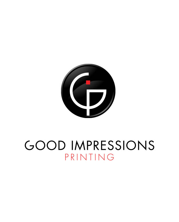 Tomko-Design-logos-Good-Impressions-Printing