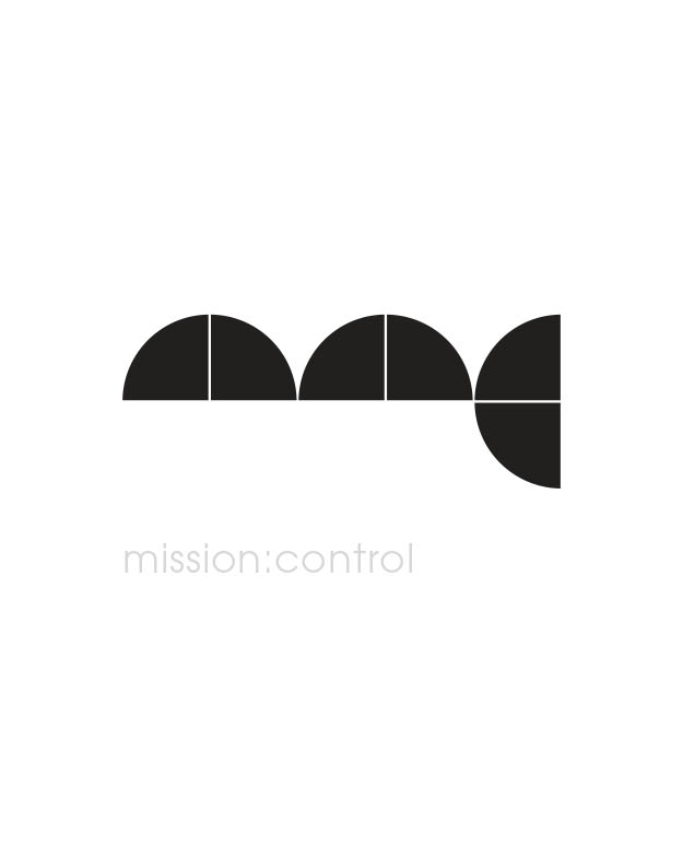 Tomko-Design-logos-Mission-Control