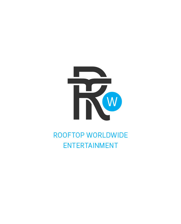 Tomko-Design-logos-Roof-Top-Entertainment