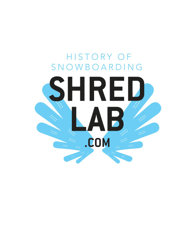 Tomko-Design-logos-Shred-Lab