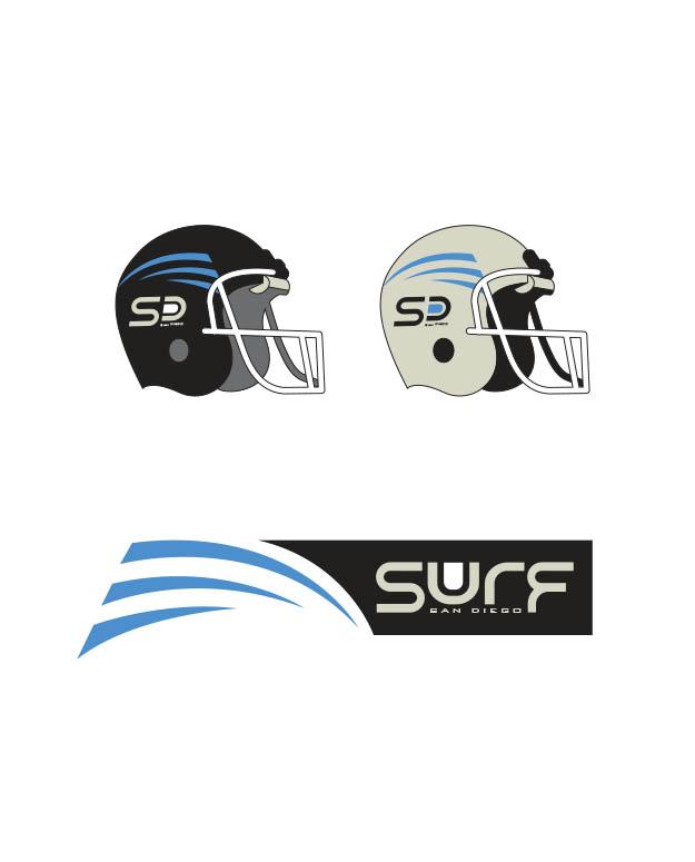 Tomko-Design-logos-San-Diego-Surf