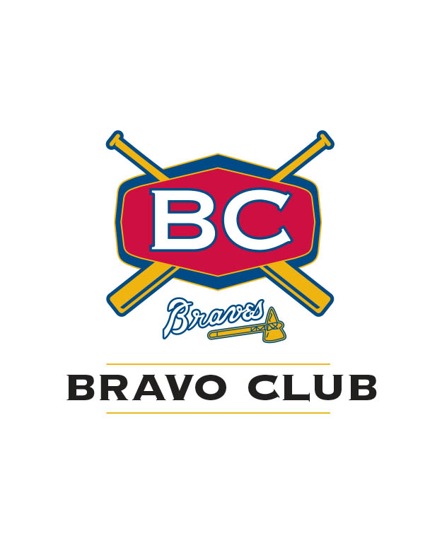 Tomko-Design-logos-Bravo-Club