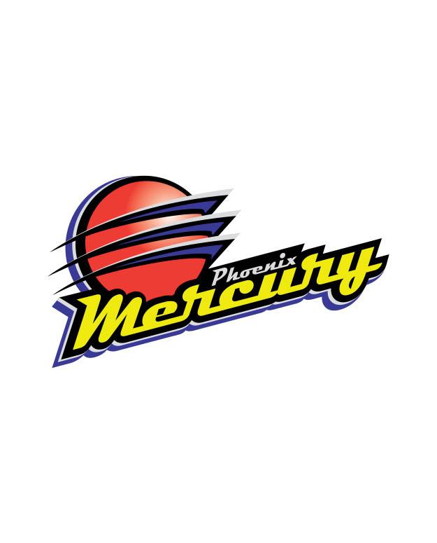 Tomko-Design-logos-Phoenix-Mercury