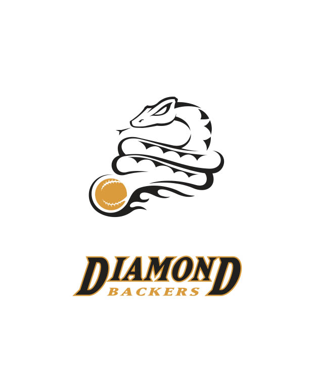 Tomko-Design-logos-DiamondBackers