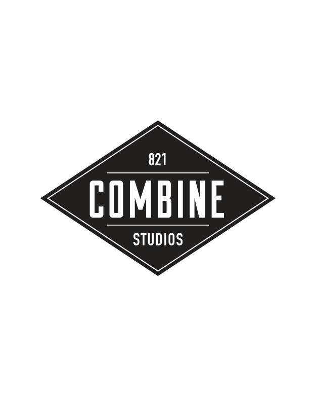 Tomko-Design-logos-Combine-Studios