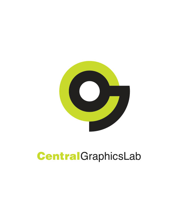 Tomko-Design-logos-Central-Graphics