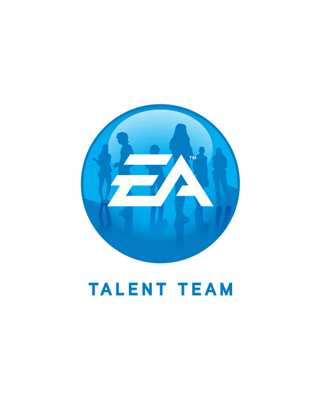 Tomko-Design-logos-EA-Talent-Team