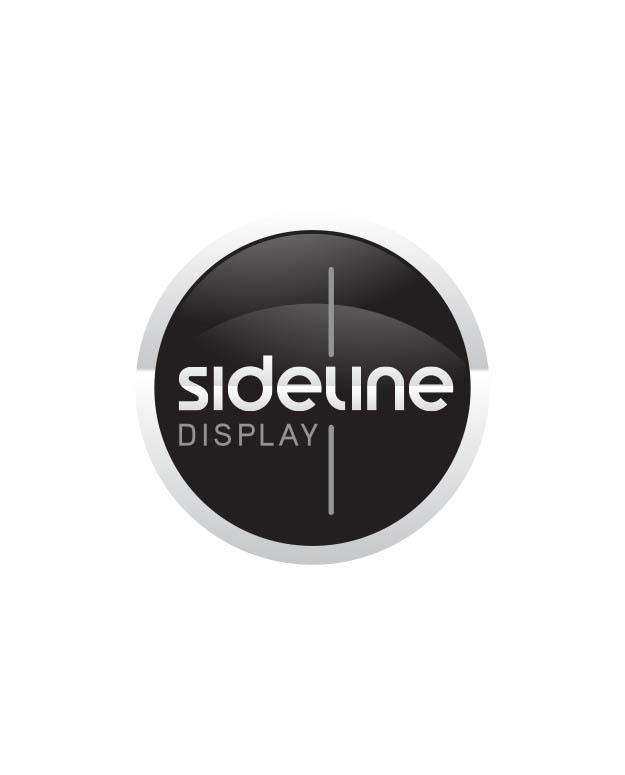 Tomko-Design-logos-Sideline