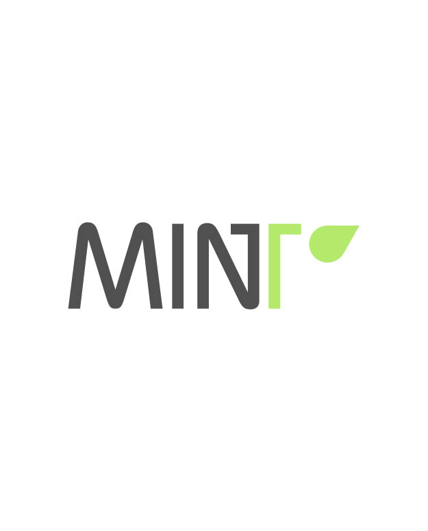 Tomko-Design-logos-Mint