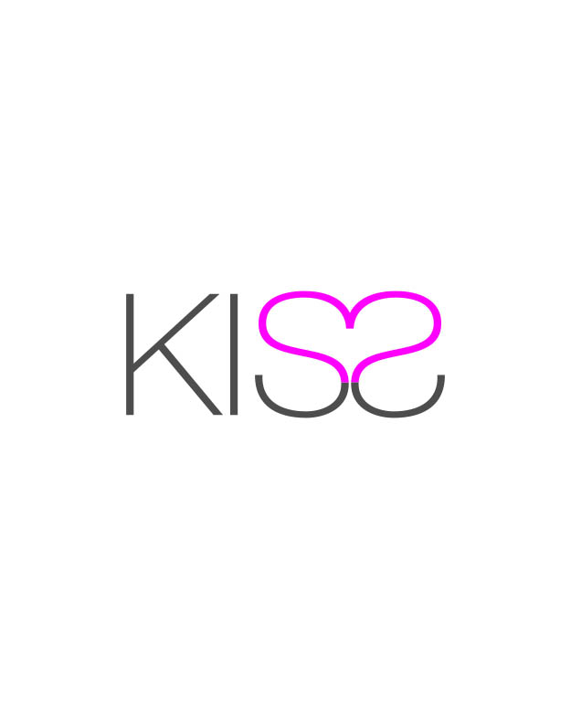 Tomko-Design-logos-Kiss