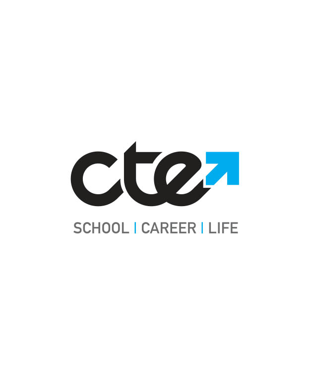 Tomko-Design-logos-CTE