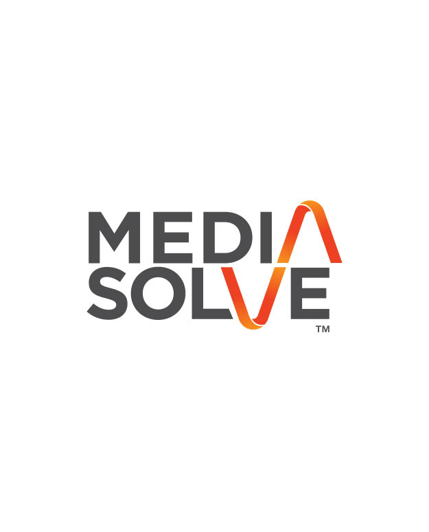 Tomko-Design-logos-Media-Solve
