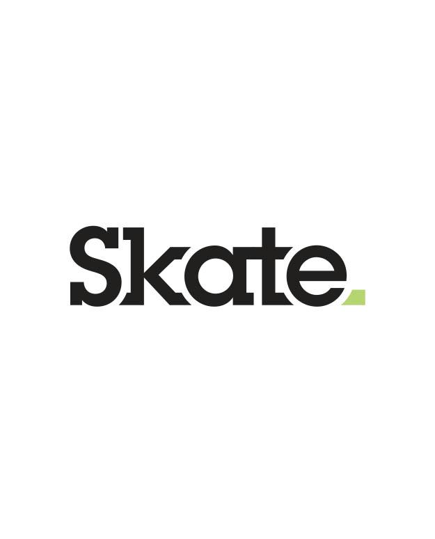 Tomko-Design-logos-EA-Skate