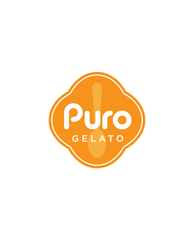 Tomko-Design-logos-Puro-Gelato