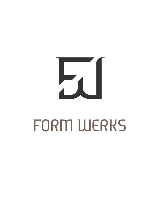 Tomko-Design-logos-FormWerks