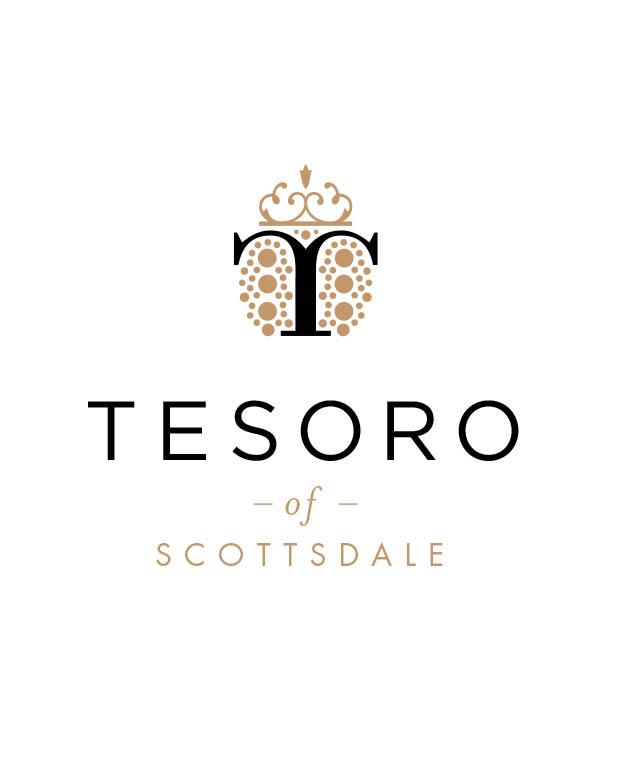 Tomko-Design-logos-Tesoro