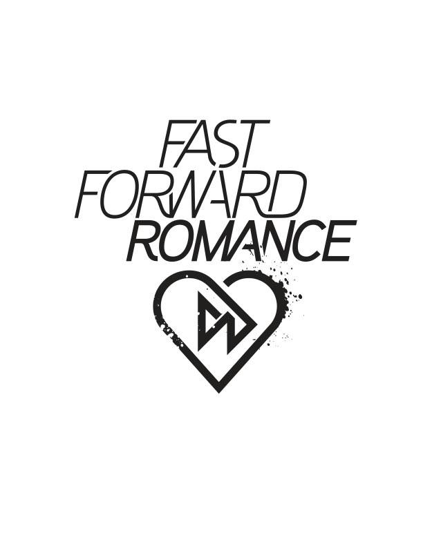Tomko-Design-logos-Fast-Forward-Romance