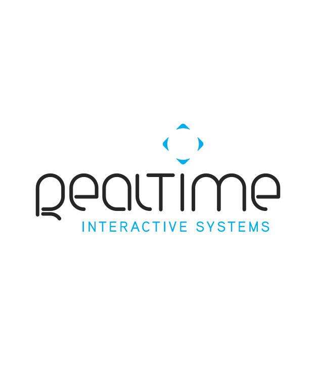 Tomko-Design-logos-RealTime
