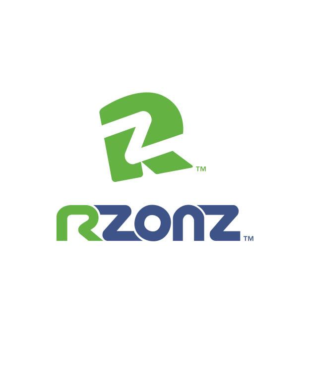 Tomko-Design-logos-Rzonz