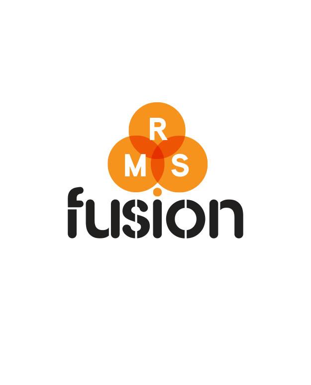 Tomko-Design-logos-RMS-Fusion