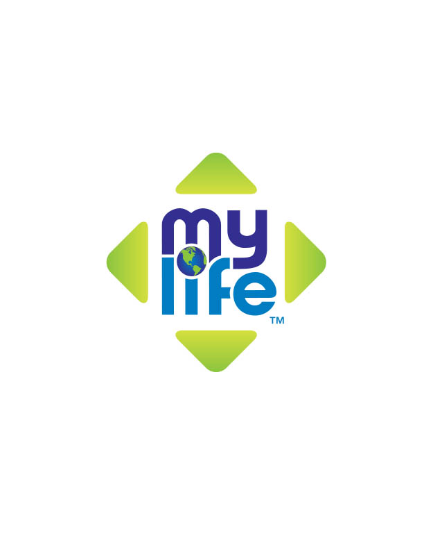 Tomko-Design-logos-MyLife