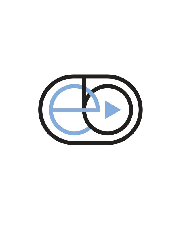 Tomko-Design-logos-ebiz