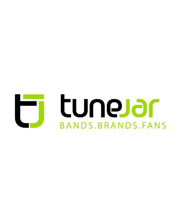 Tomko-Design-logos-tunejar