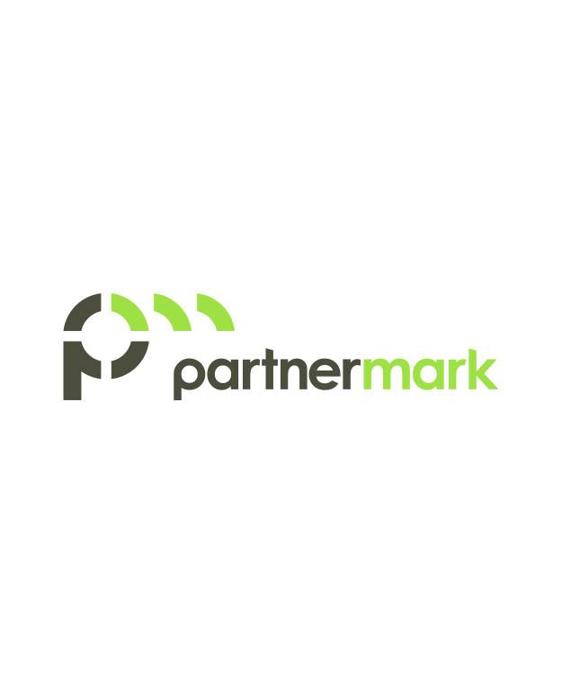 Tomko-Design-logos-Partnermark