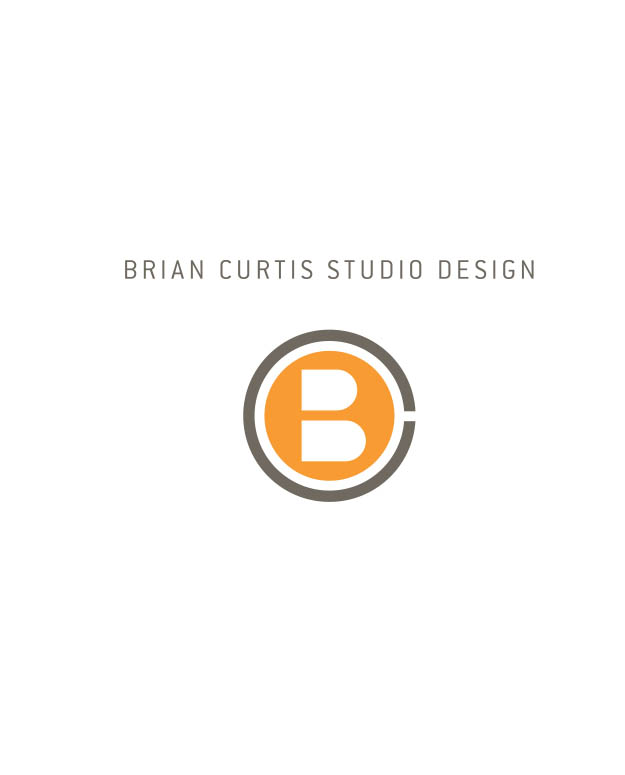 Tomko-Design-logos-BC-Studio-Design