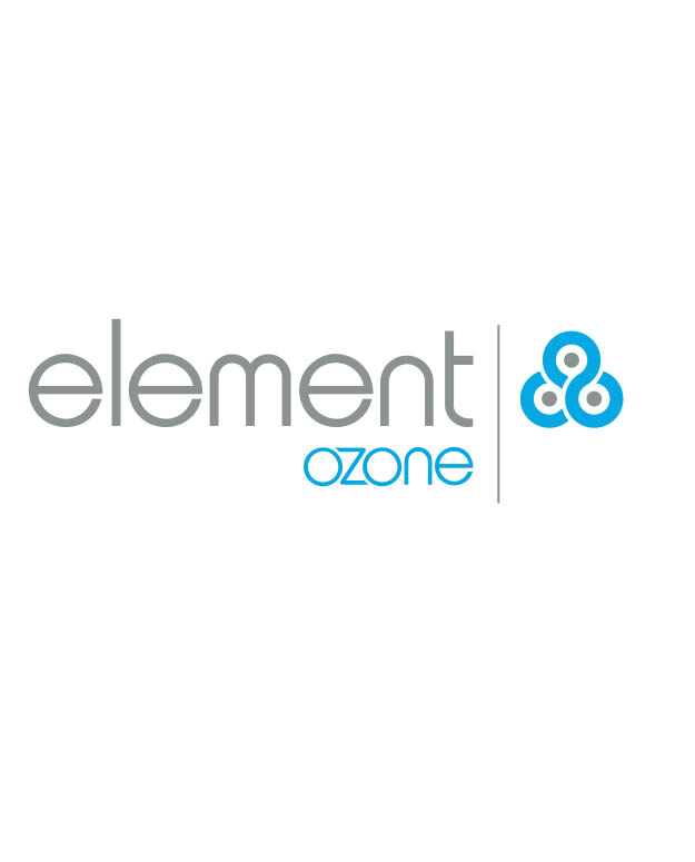 Tomko-Design-logos-Element-Ozone