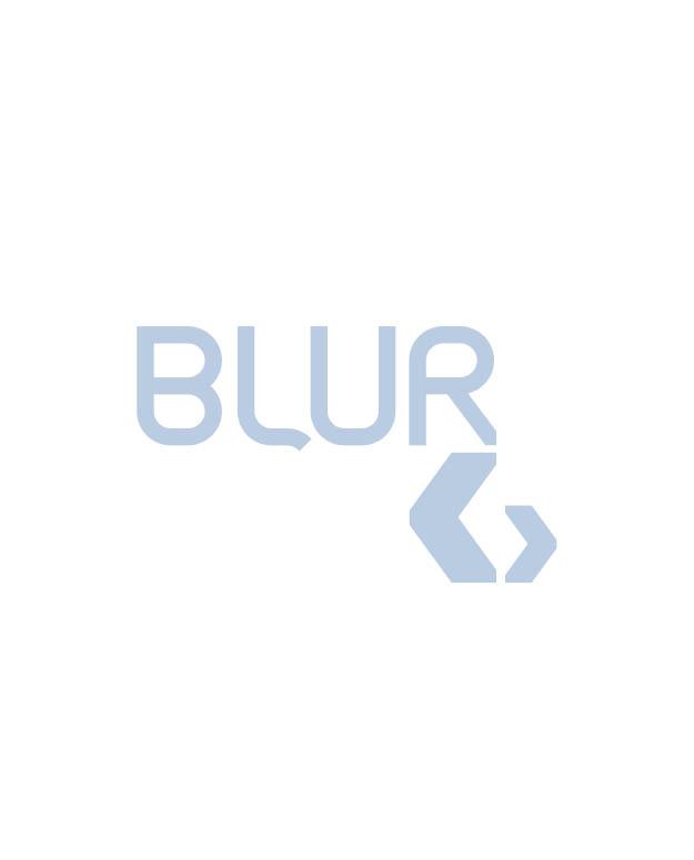 Tomko-Design-logos-BLUR