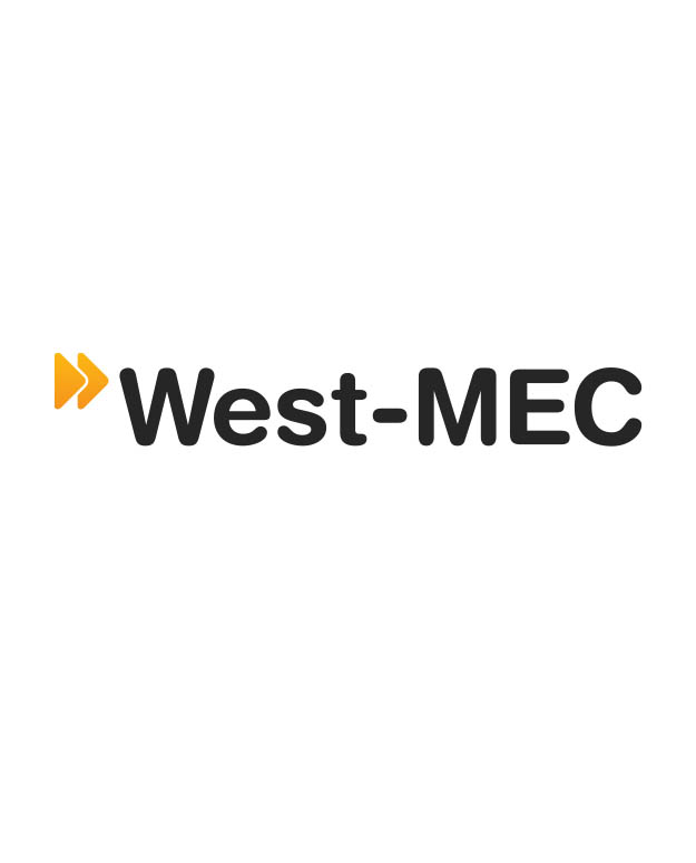 Tomko-Design-logos-West-MEC