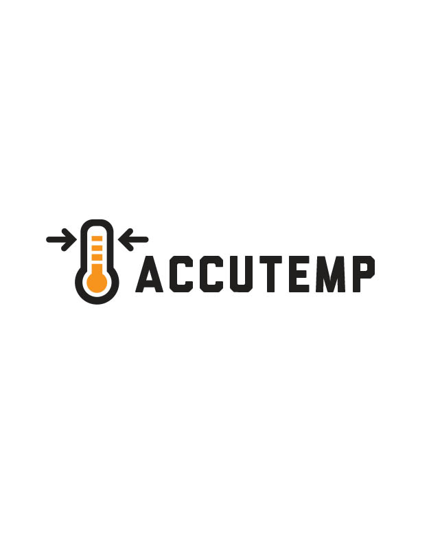 Tomko-Design-logos-Accutemp