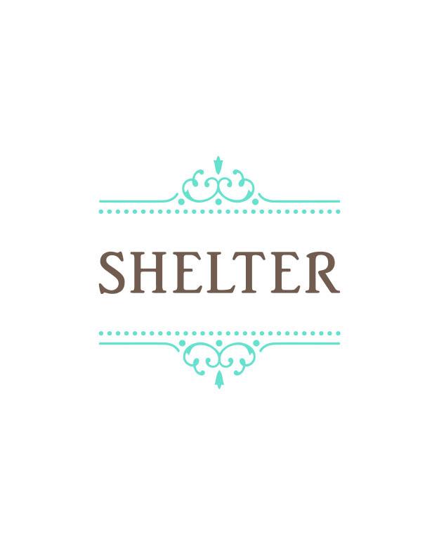 Tomko-Design-logos-Shelter