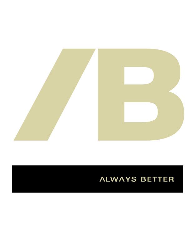 Tomko-Design-logos-ab