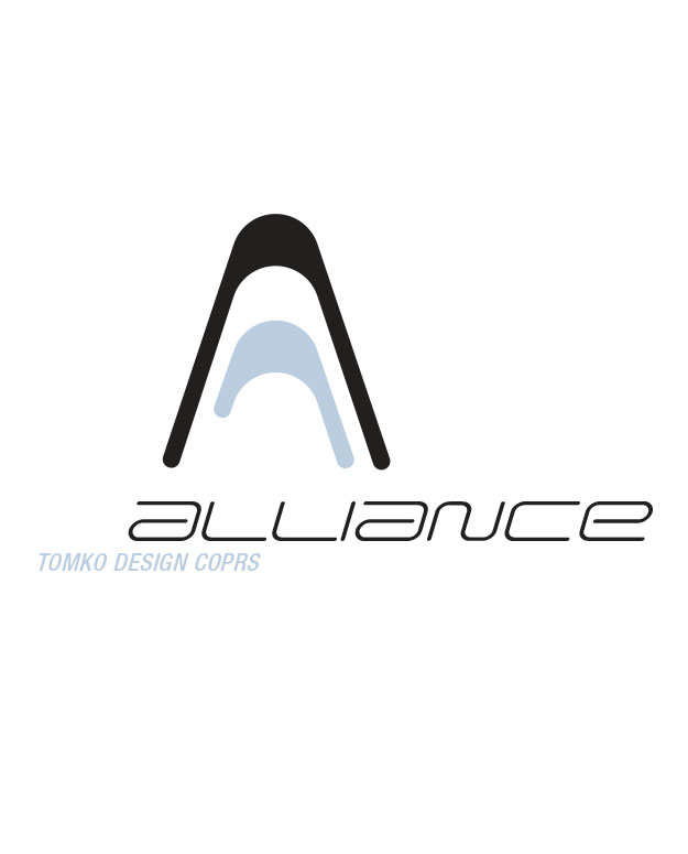 Tomko-Design-logos-alliance