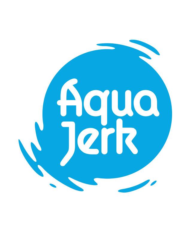 Tomko-Design-logos-aquajerk