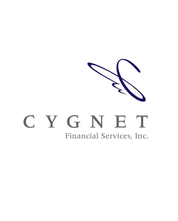 Tomko-Design-logos-cygnet