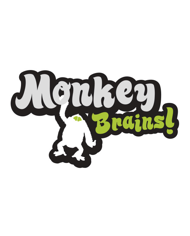 Tomko-Design-logos-monkey-brains