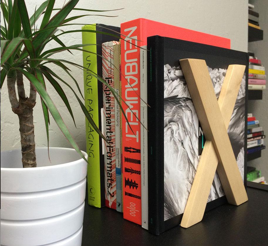 books-half-2