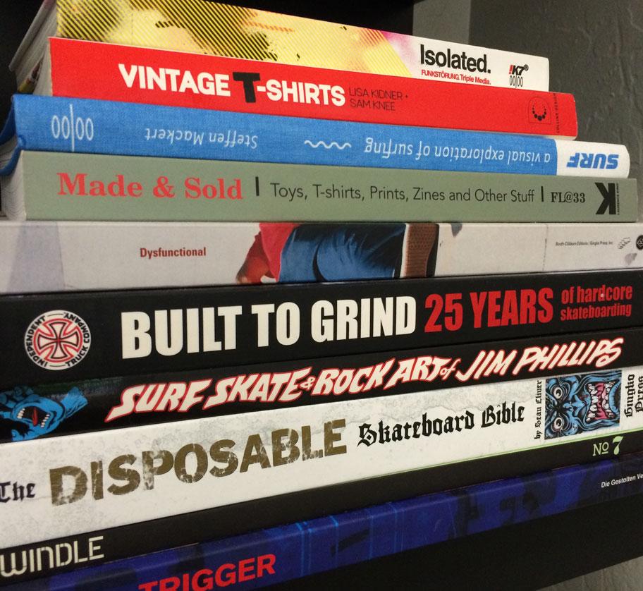 books-half