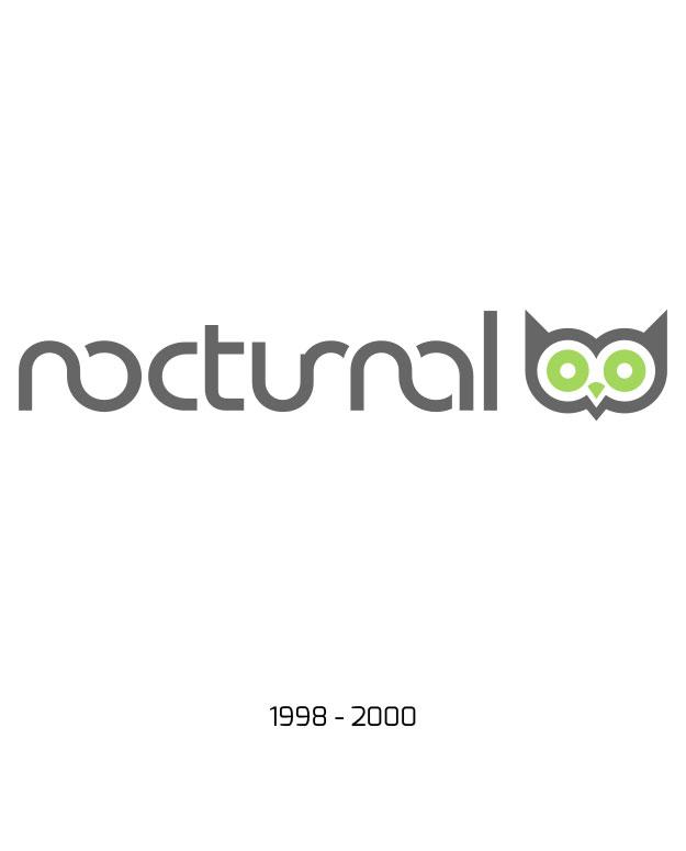 td-logo-1