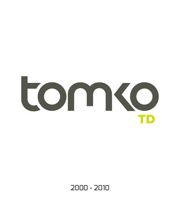 td-logo-2